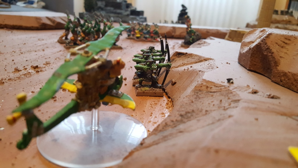 warhammer patrouille - Page 3 20200416