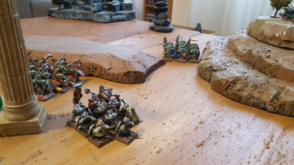 warhammer patrouille - Page 3 20200417