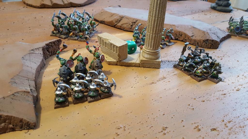 warhammer patrouille - Page 3 20200418