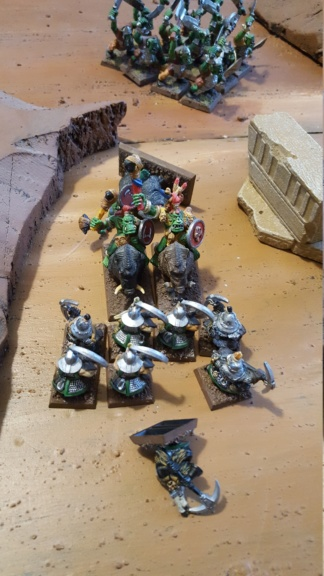 warhammer patrouille - Page 3 20200419
