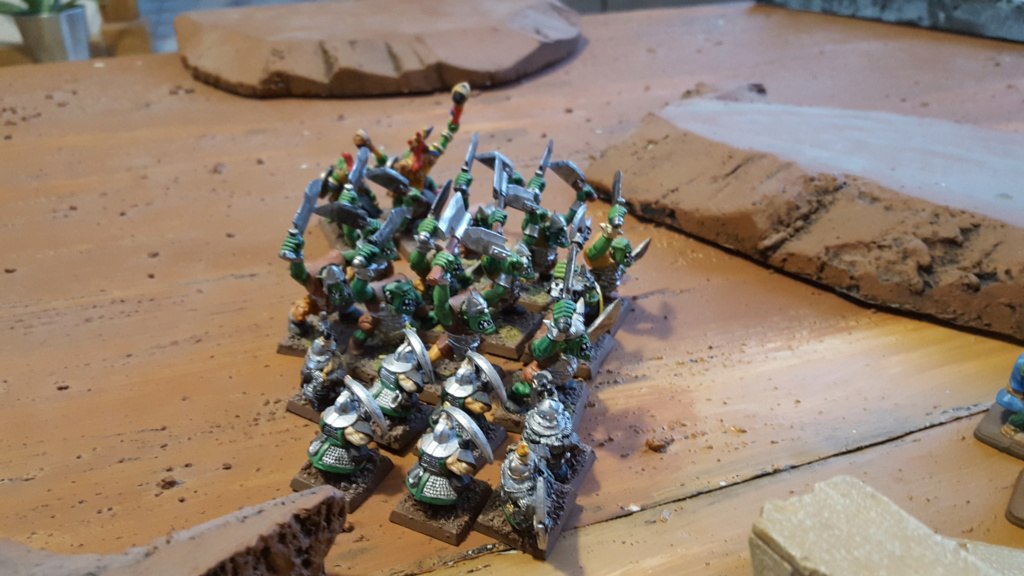 warhammer patrouille - Page 3 20200420