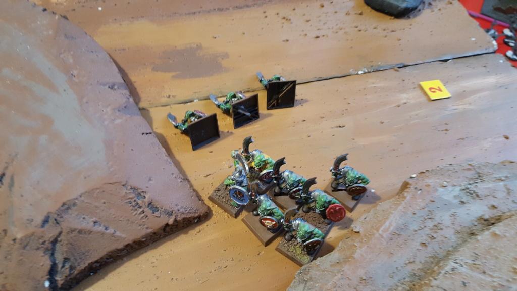 warhammer patrouille - Page 3 20200421