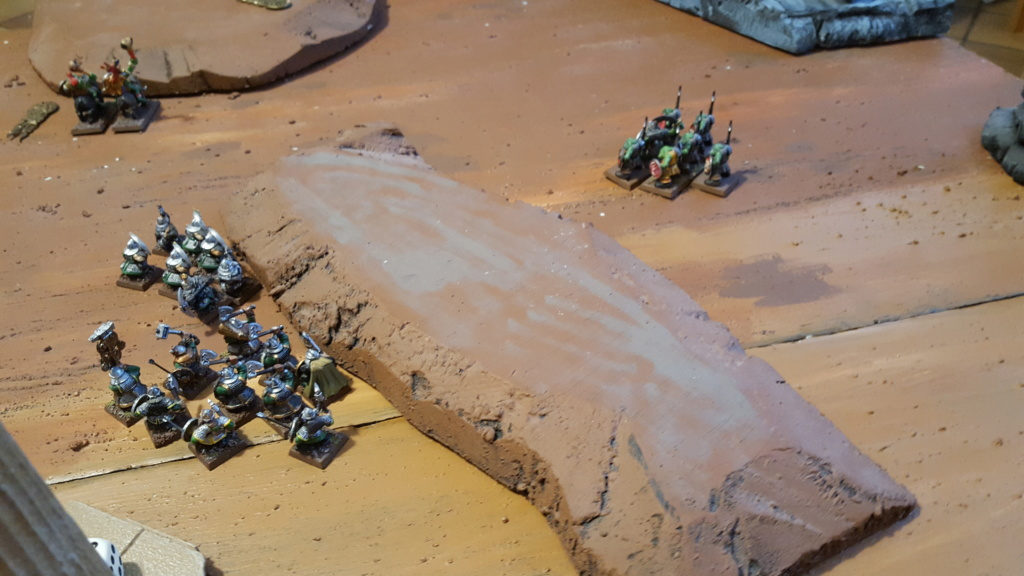 warhammer patrouille - Page 3 20200423