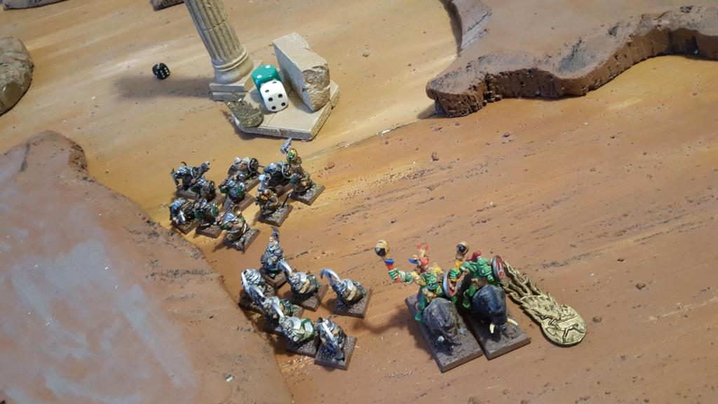 warhammer patrouille - Page 3 20200424