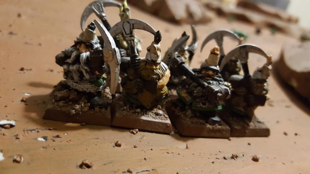 warhammer patrouille - Page 3 20200425