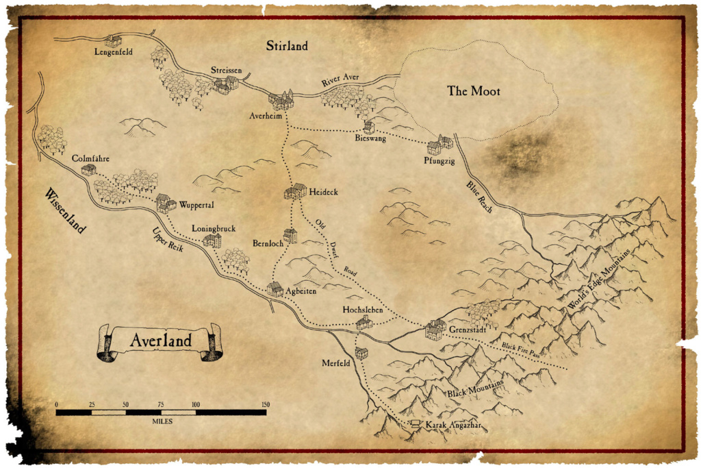 Des aventures en Averland - Page 3 Averla10