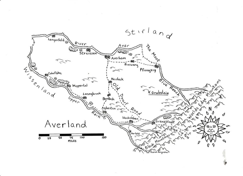 Des aventures en Averland - Page 3 Carte_12