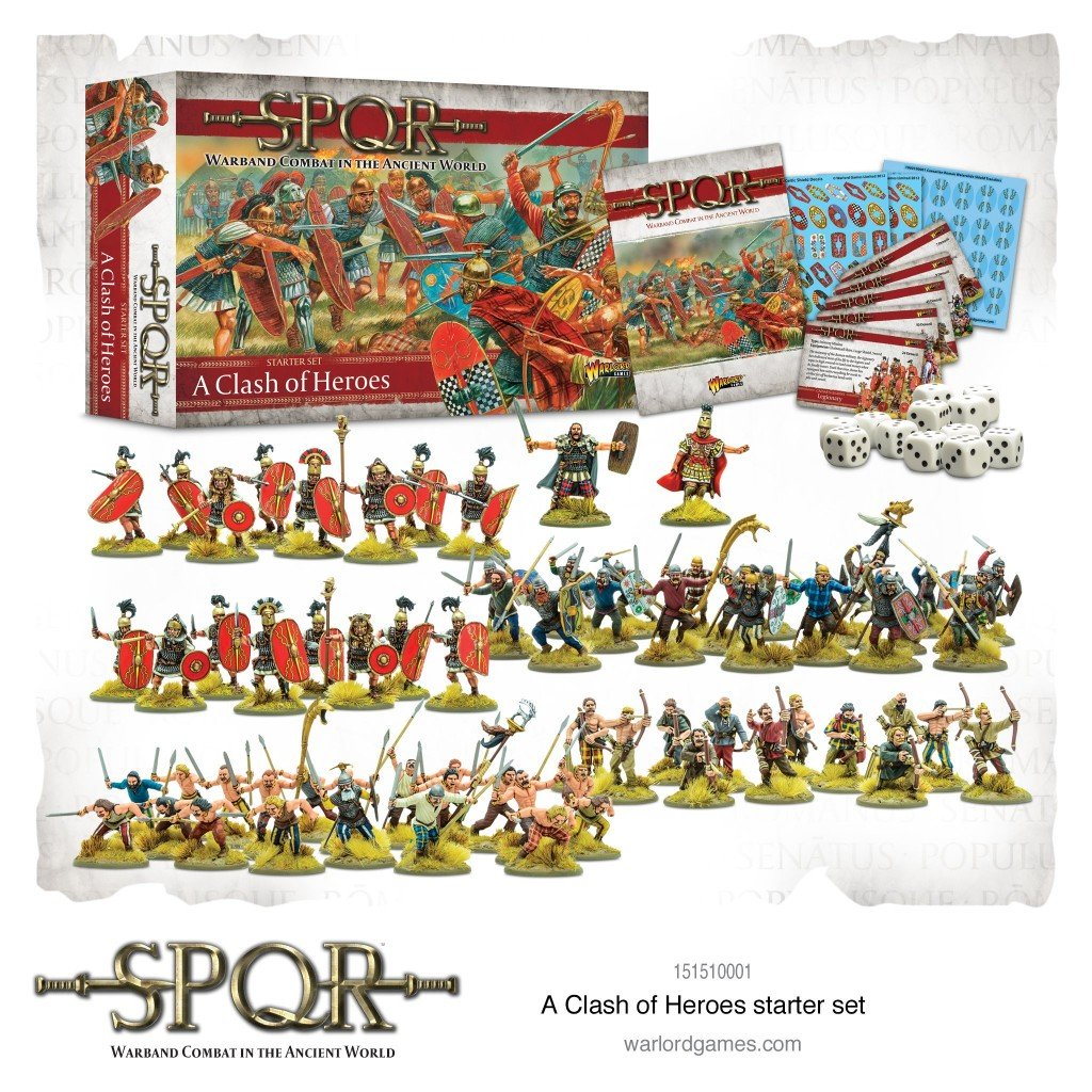 SPQR a clash of heroes Spqr-a10