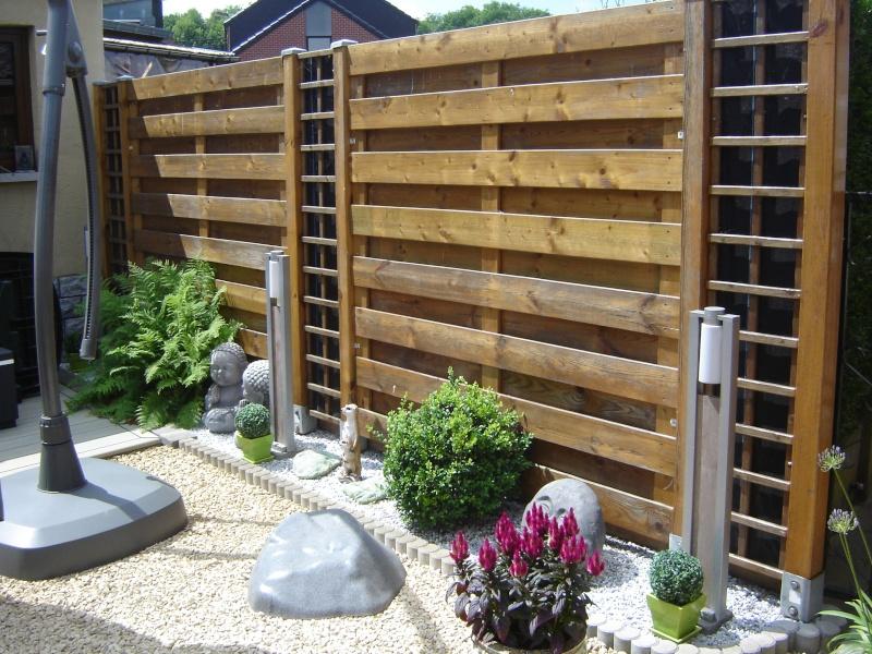 contruire un bassin  jardin Dsc08517