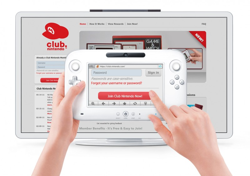 Nintendo Network Will Connect To EA Origin! Large-12