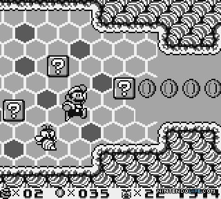 Super Mario Land 2: 6 Golden Coins Review (3DS VC) Large10
