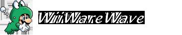 [Update] WiiWareWave Gaming Podcast Episode 1 Won't Air Today On Nintyshroom Radio! Wiiwar18