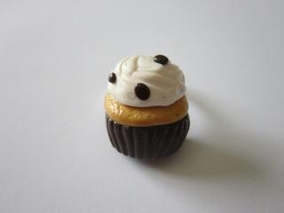 Les bidouilles de Cupcake ^o^ ( Nouveautés page 2) Bague-10
