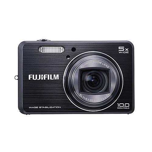 petit montage video Fujifi10
