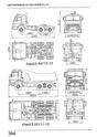 Kenny`s LKW  - Seite 2 Autos110