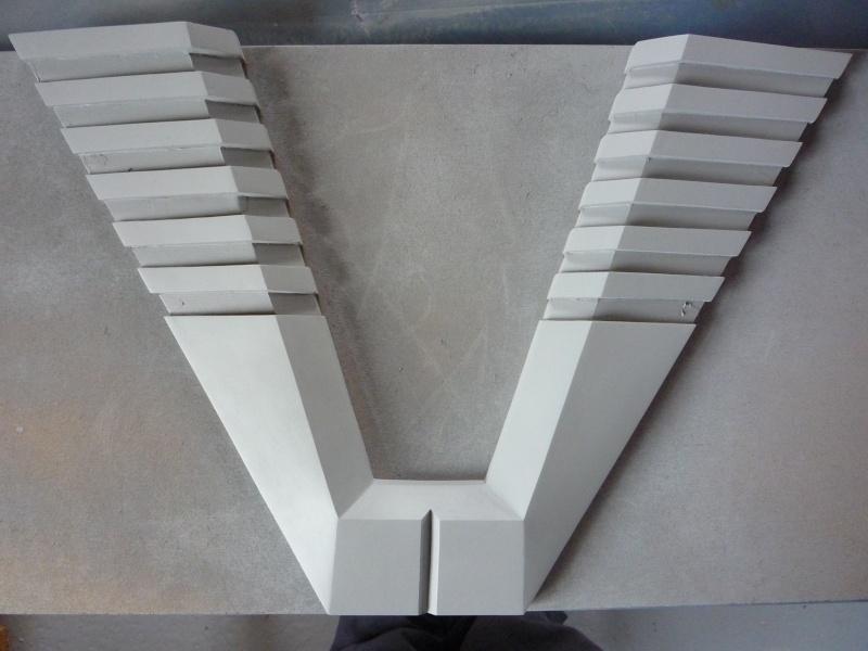 Projet : Stargate - Page 2 P1020918