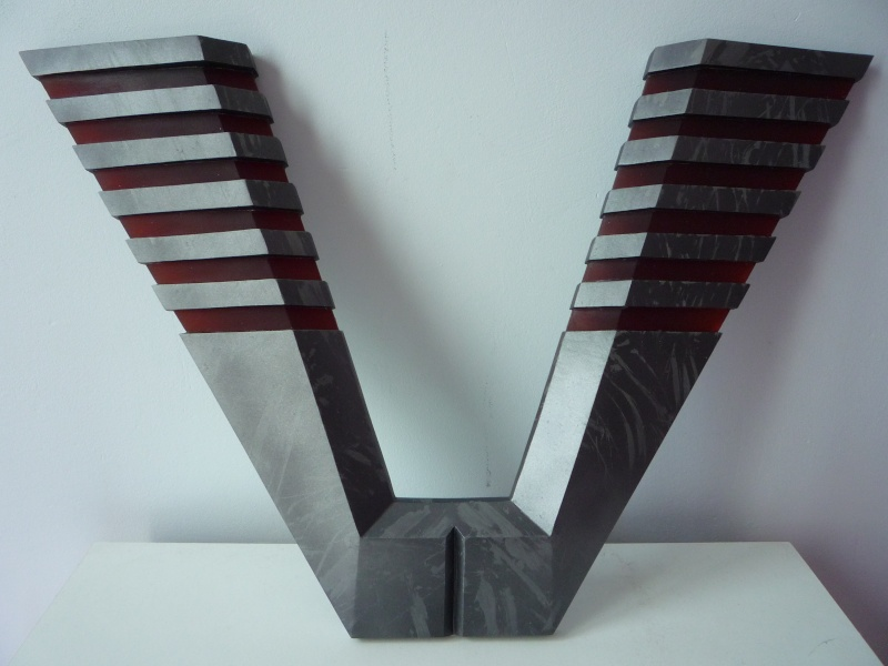 Projet : Stargate P1030010