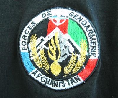 Gendarmerie, POMLT,  Imag0117