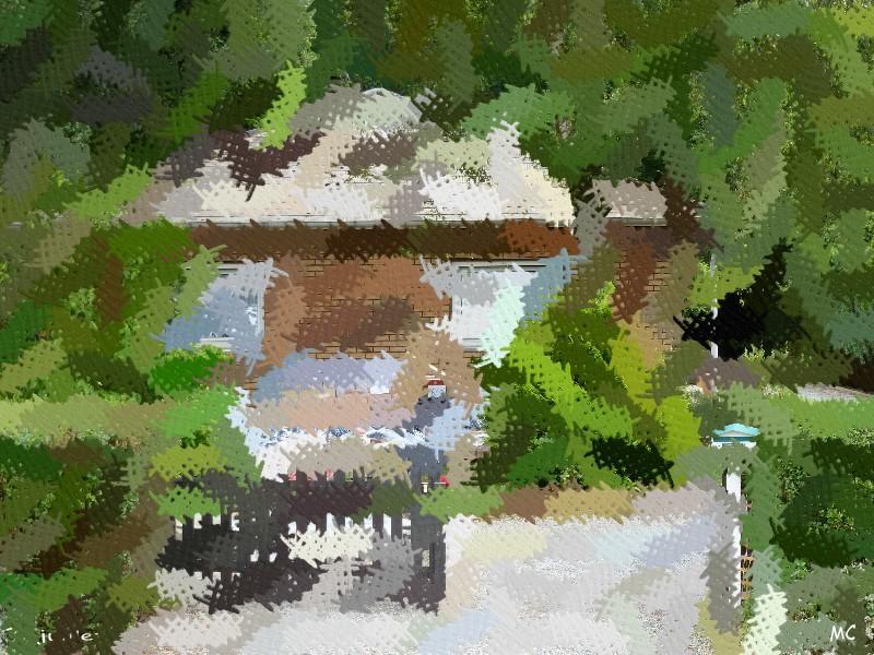 La maison sous les arbres La_mai13