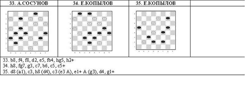 ЖЕМЧУЖИНА ПОЛЕСЬЯ - 2012 00610