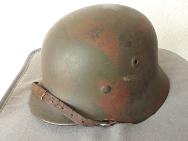 vos casques allemand . P9131625