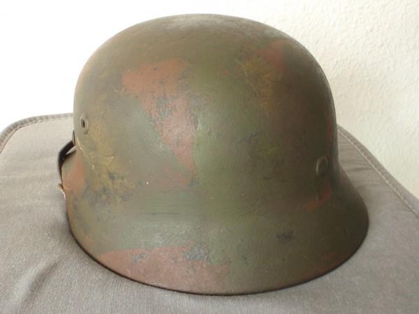 vos casques allemand . P9131626