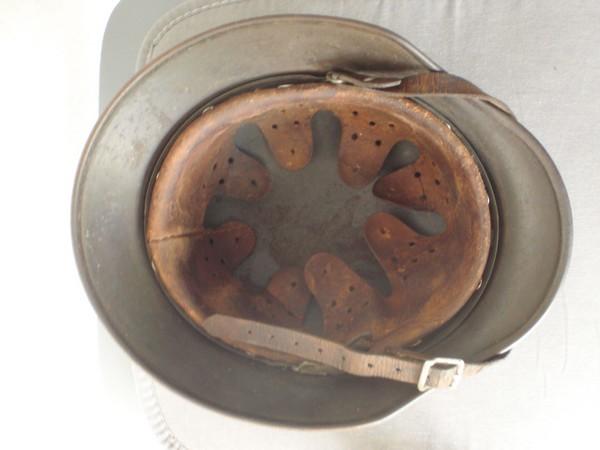 vos casques allemand . P9131627