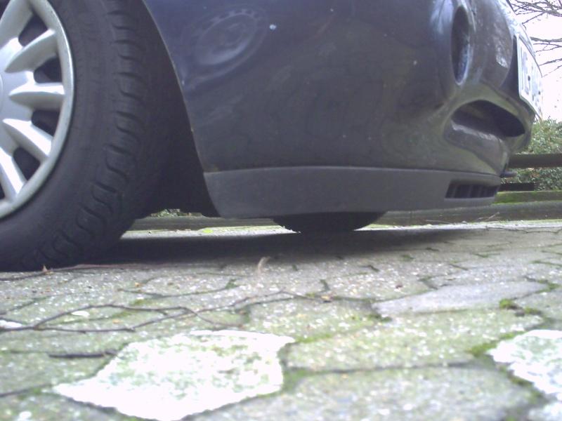 """Der Corsa---->""""PÜPPI"""" ist da..!!!GSi-Style 21.4. - Seite 6 Fiesta10"""