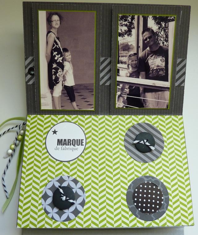 """""""Les consignes du mini-album sont ici"""" - Page 6 Double12"""