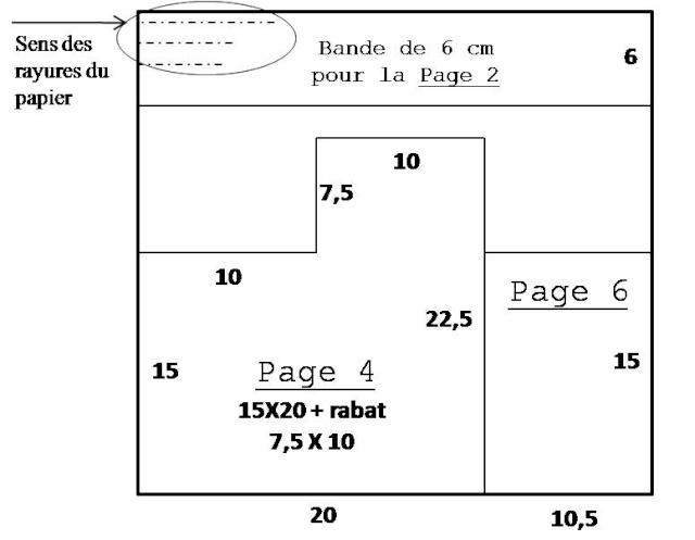 """Les consignes du mini-album sont ici"" Image310"