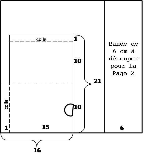 """Les consignes du mini-album sont ici"" Image510"