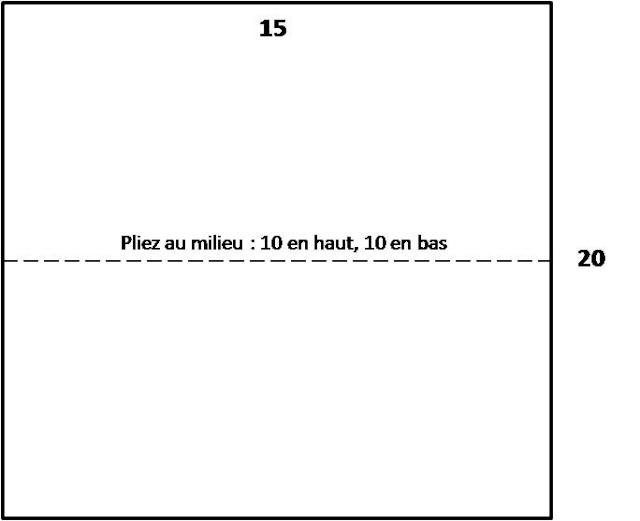 """""""Les consignes du mini-album sont ici"""" - Page 5 Image511"""