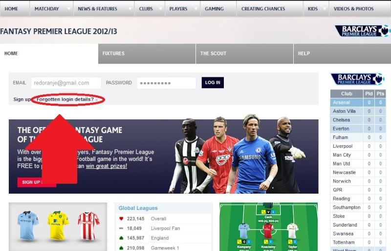 Fantasy Premier League - Page 3 Ff_log10