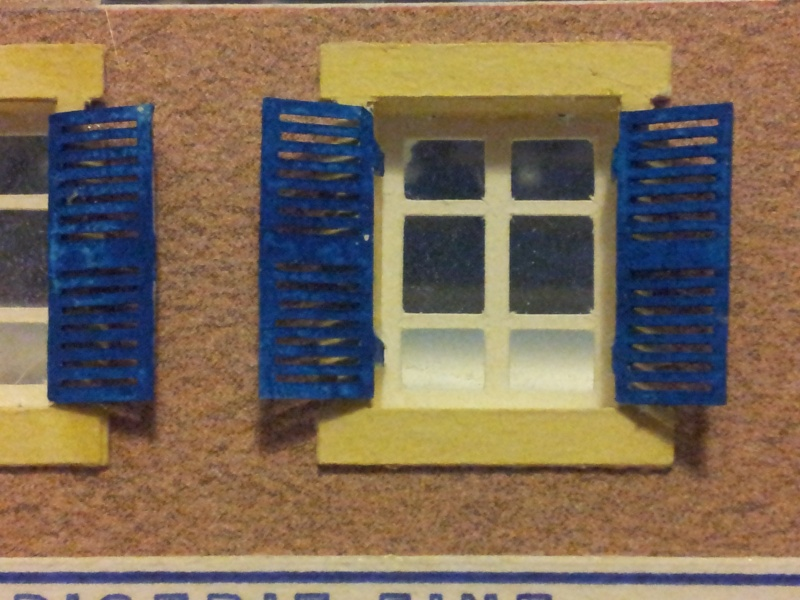 La fabrication des fenêtres 20120912