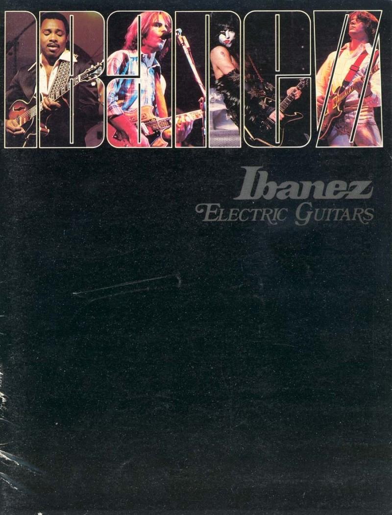 Grateful Dead - Presse non Francophone 0110