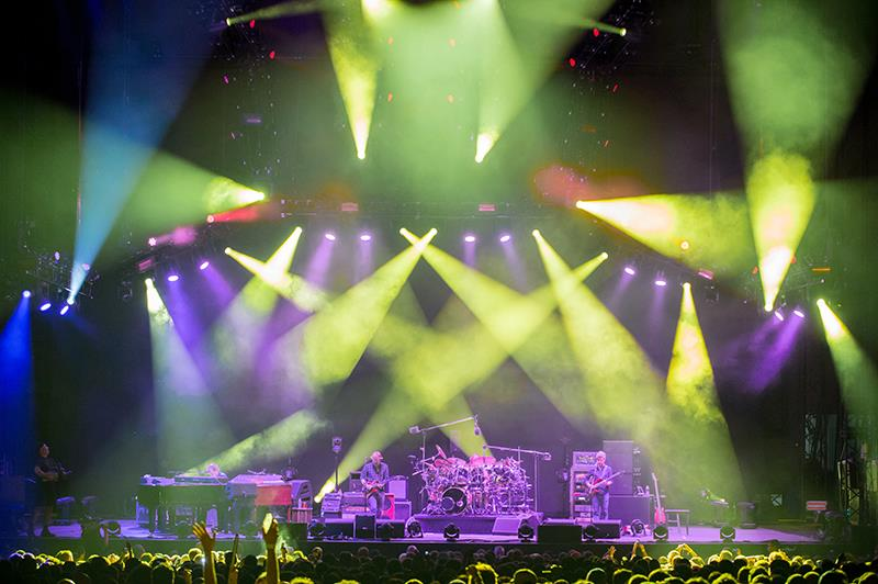 Jam Band - Phish - Page 2 10113710