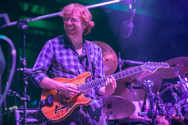 Jam Band - Phish - Page 2 10138310