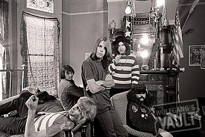Grateful Dead - Pics - Page 7 1967-710