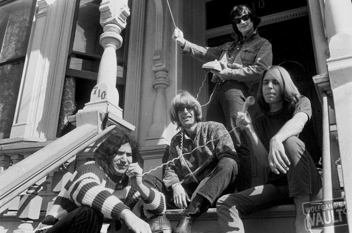 Grateful Dead - Pics - Page 7 1967-712