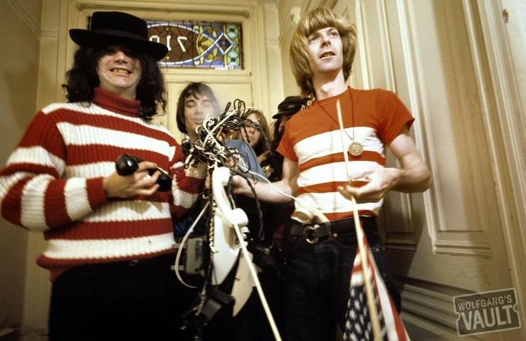 Grateful Dead - Pics - Page 7 1967-713