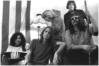 Grateful Dead - Pics - Page 8 1967_a11