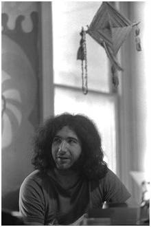 Grateful Dead - Pics - Page 8 1967_j10