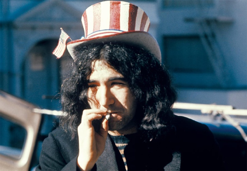 Grateful Dead - Pics - Page 8 1967ha10