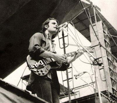 Grateful Dead - Pics - Page 5 1970_b10
