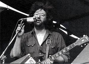 Grateful Dead - Pics - Page 5 1970_j10