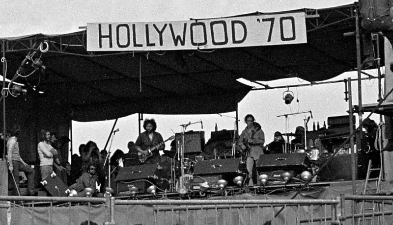 Grateful Dead - Pics - Page 5 1970de12