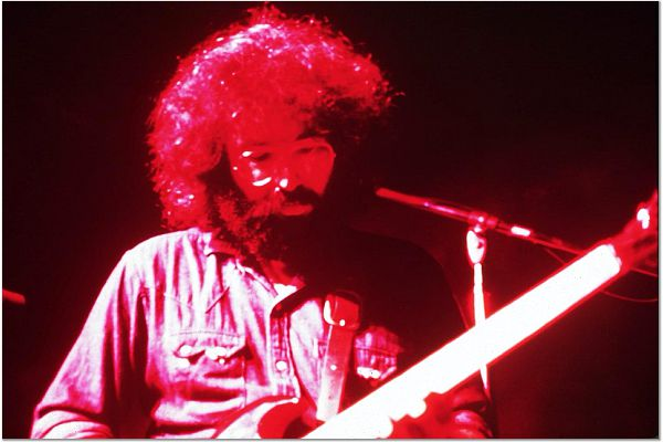 Grateful Dead - Pics - Page 6 1971-b10