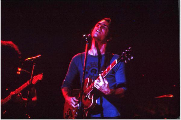 Grateful Dead - Pics - Page 6 1971-b11