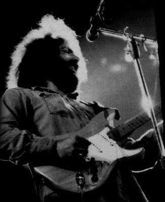 Grateful Dead - Pics - Page 6 1971_j10