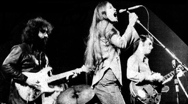 Grateful Dead - Pics - Page 8 1972_j12